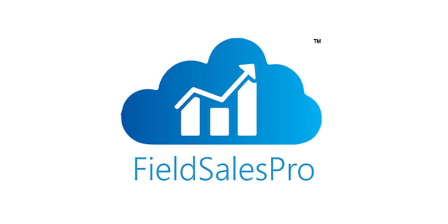 Field Sales mobility solution for Oracle Sales Cloud