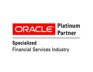 Oracle Financial Service