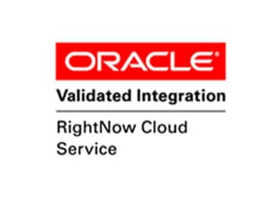 Oracle Validate Integration